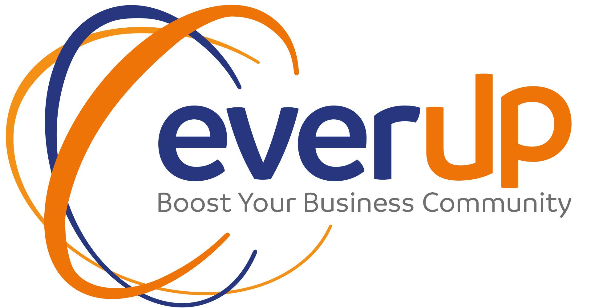 Everup
